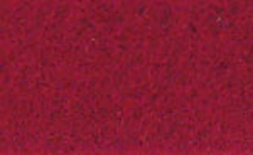 Install Bay AC382-5 Auto Carpet Scarlet 5-Yards 40-Inch Wide