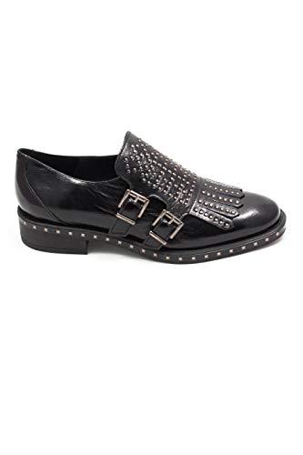 Women For Sandals Kanna Women For Kanna Sandals Sandals Kanna qqSPtTf