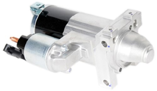 - ACDelco 12617229 GM Original Equipment Starter