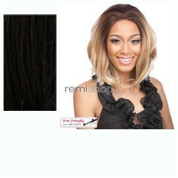 It's a Wig Remi Touch Synthetic Lace Front Wig RT7 -