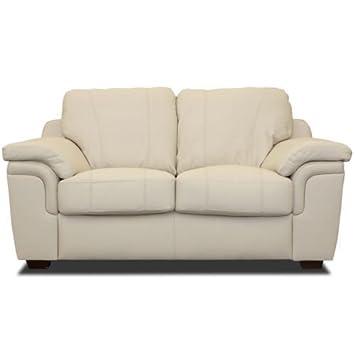 Xpress Delivery Nueva de Alto Piel sintética, 3, 2 sillas ...