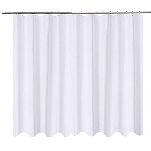 Best Shower Curtains Hooks & Liners