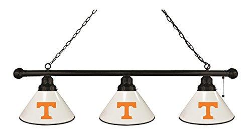 - Tennessee 3 Shade Billiard Light