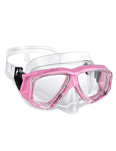 Underwater Camera Goggles For Sale - 1