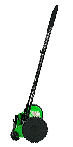 Amazon.com: ds1200ld 12-Inch 5-Blade altura ajuste de empuje ...