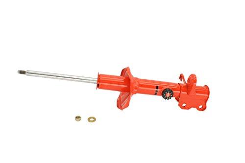 KYB 732002 AGX Manually Adjustable Shocks, Stuts and Cartridges - Kyb Agx Adjustable Struts