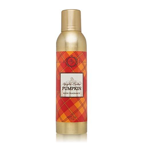 DormCo Apple Cider Pumpkin - Room Scent (Ap Spray Room Fragrance)