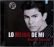 Lo Mejor De Mi CD+DVD (Por Tu Amor Dvd)