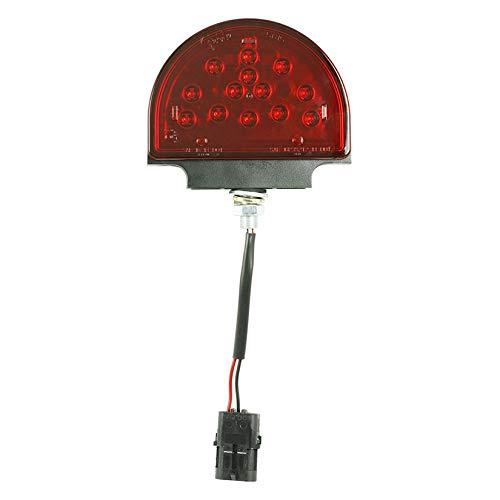Grote (56170-5) Stop/Tail/Turn Lamp
