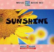 Download Sunshine (Weather Around You) ebook