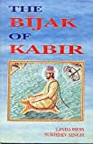 The Bijak of Kabir, Kabir, 0195148754