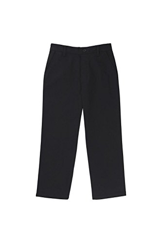 French Toast Pull-On Boys Pant by French Toast