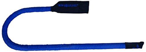 Boone Blue Board Overhead Hanger, Blue