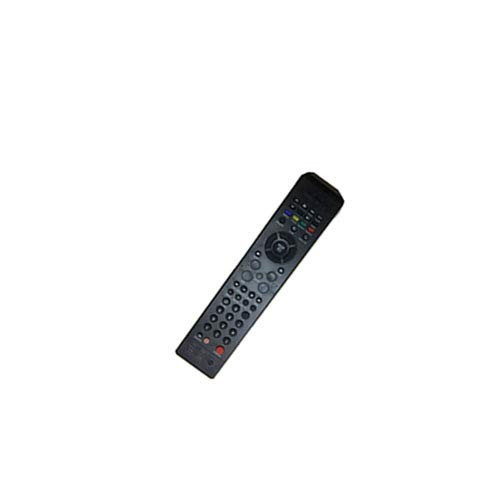 E-REMOTE Replacement Remote Conrtrol For SAMSUNG LN46N81B LN-T5281F LN-T3253H Plasma LCD LED HDTV by EREMOTE