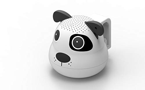 G.O.A.T. Bluetooth Pet Speaker - Spot Dog - Shark Tank Winner 2018!
