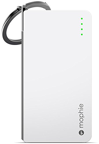 mophie Powerstation Reserve Connector 300mAh