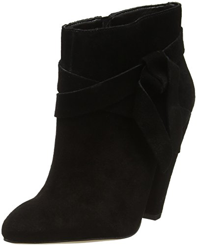 West Women Nine West West Nine Women Nine Acesso Acesso Women Acesso West Nine R17Fnwdq