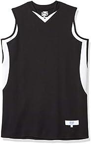 Intensity Women Weave Basketball Jersey