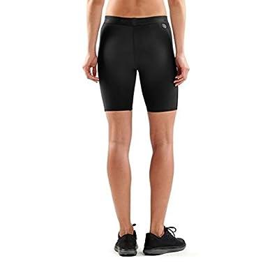 Skins DNAmic Core Women's Shorts: Clothing