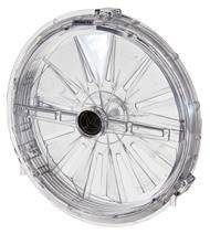 Vent-a-matic (without cord) Fan 162mm Diameter Model 105