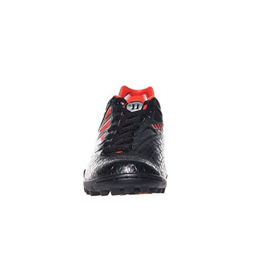 Warrior , Chaussures de football pour garçon