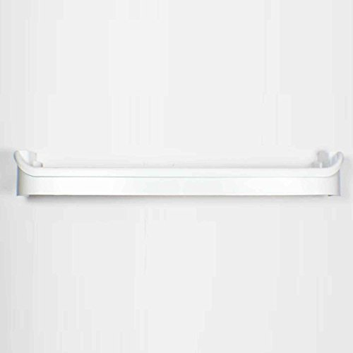 240534801 Fridge Door Bar (Frigidaire Refrigerator Door Rack)