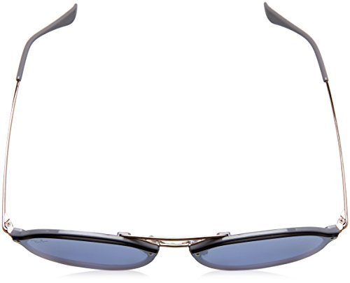 Mirror Copper Violet Gris de Gafas Bronze Ray adulto Ban Unisex 0RB4292N Sol qFTzTPv