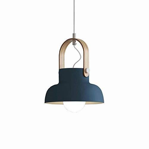 Lámparas de araña SCH Europa del Norte Ideas de Personalidad ...