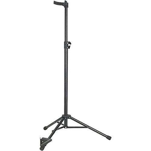 K/&M Stands K/&M Flute Stand 15230.017.55