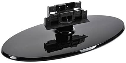 Auténtica Samsung soporte para televisor con Base para LE40 M86BDXXEU LE40 M87BDX y LE40 M87BDXXEU: Amazon.es: Electrónica