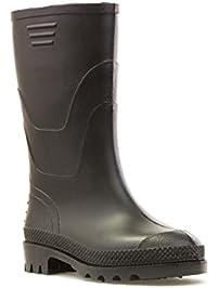 Boys Boots | Amazon.com