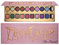Too FacedThen & Now Eyeshadow Palette - Cheers to 20 Years Collection from Too Faced