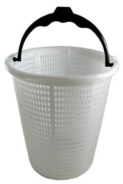 Waterway Renegade Deep Swimming Pool Venturi Skimmer Basket 542-9600B 542-9600