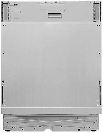 Electrolux EEA27200L lavavajilla Totalmente integrado 13 cubiertos ...