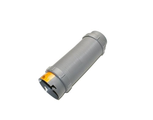 delonghi-5551011300-exhaust-hose-tube-assy-out