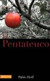 Pentateuco, El