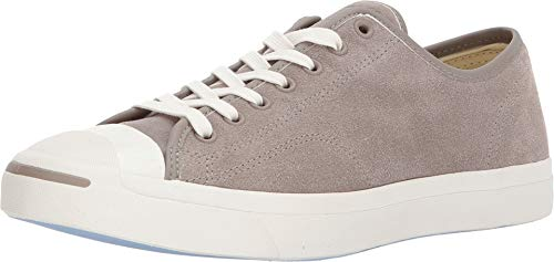 Used, Converse Men's Jack Purcell Jack Suede Sneakers for sale  Delivered anywhere in Canada