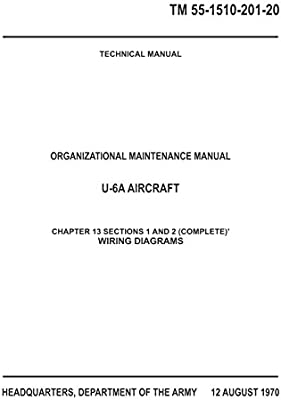 tm 55 1510 203 20 u 6a aircraft chapter 13 (i\u0026ii complete) wiring Vehicle Wiring Diagrams tm 55 1510 203 20 u 6a aircraft chapter 13 (i\u0026ii complete) wiring diagram organizational maintenance manual [loose leaf]