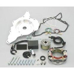 キタコ(KITACO) インナーローターキット タイプ1 KSR110 751-4021000   B001EF1H1Q