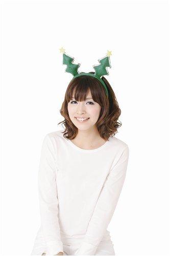 doubletree-headband
