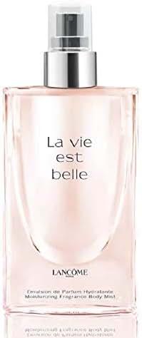 Lancôme La Vie Est Belle Body Mist 200ml
