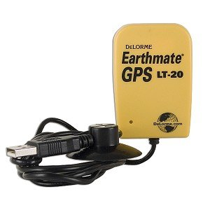 EARTHMATE GPS BT-20 WINDOWS 8 DRIVER DOWNLOAD