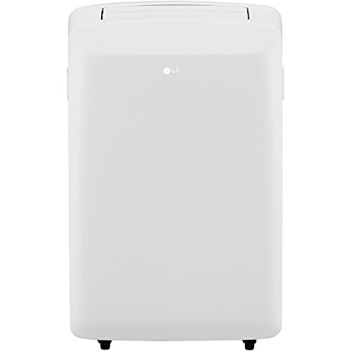 8000 btu air conditioner portable - 1