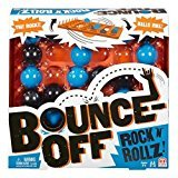 Bounce-Off Rock N Rollz ,#G14E6GE4R-GE 4-TEW6W273958