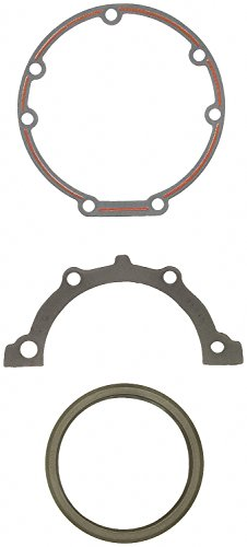 Most bought Rear Main Gasket Sets
