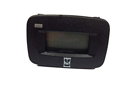 576179401 Genuine OEM Husqvarna Hourmeter by Unknown