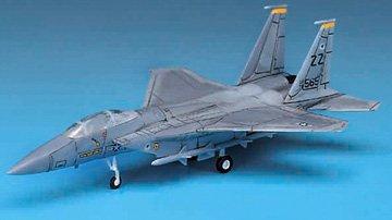 - 1/144 F-15 Eagle