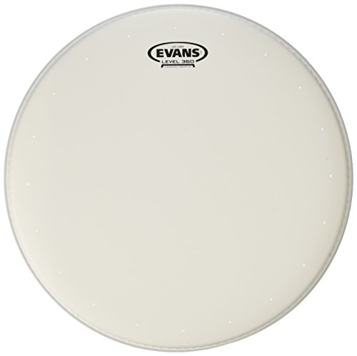 Evans Genera HD Dry Drum Head, 14 Inch