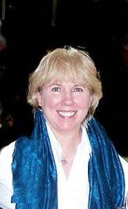 Deborah J. Barrett