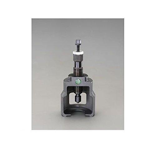 【キャンセル不可】AR14911 58mm 油圧式ピットマンアームプーラー B019GXY0IY